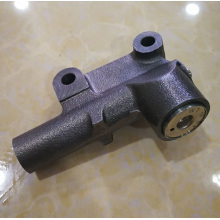 Customized Machining Cast Iron Tensioner Parts