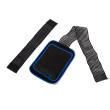 High quality cold therapy reusable gel ice pack