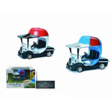 Remote Control 1: 53 Radio/C Car with 4 Function/with Light