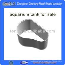 Новый дизайн аквариума танк на продажу (OEM)
