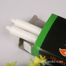 White Stick 38g Candle Libya Candles online