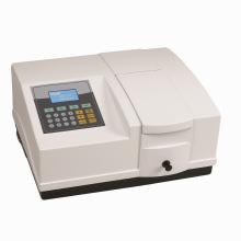 Espectrofotômetro Visível UV 756PC