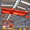 main hook electromagnetic bridge crane