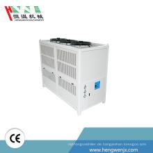 Qualität Qualitätsgarantie 40ton scroll luftgekühlte Kaltwassersätze