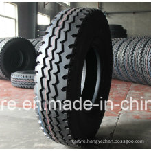 All Steel Radial Truck Tyre R20 R24 R22.5 for Sale