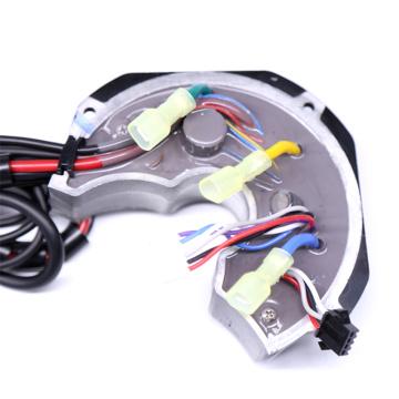 controlador bafang 8fun BBS03 / BBSHD 1000W 28A 30A