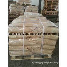 94%Min STPP of Fast Soluble Food Grade/White Powder