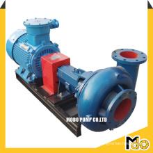 Heavy Duty Centrifugal Pump for Oil
