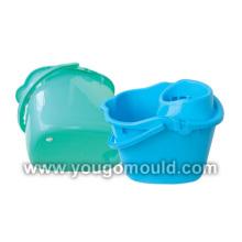 household-bucket