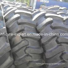 LS-2 Reifen für Forstschlepper 23.1-26, 24.5-32, 28L-26 Forstwirtschaft Reifen mit besten Preisen