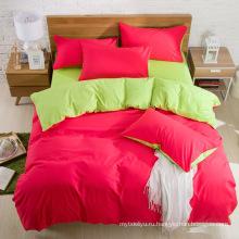 Модерн / Модный комплект постельного белья / Постельное белье / Комплект постельного белья