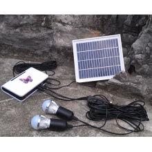 Ländliche Märkte Solar LED-Leuchten Lampen in Preis und Qualität Support Kunden