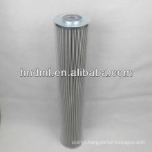 The replacement for REXROTH filter cartridge R928005748 1.0120 H20XL-A00-0-M
