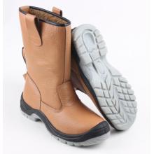 Gréeur Boot avec embout en acier (SN5340)