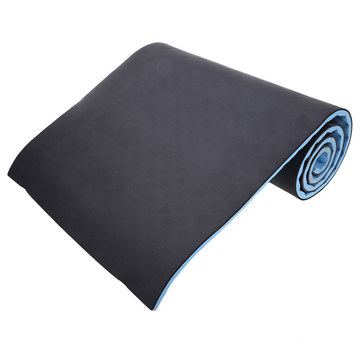 Eva pilates Indoor Pads Outdoor Garden Fitness Training Pad Personalized Non Slip Yoga Mats