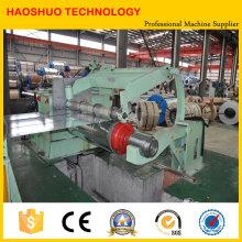 High Quality Silicon Steel Slitting Machine