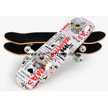 Skate com boa qualidade (YV-3108-1)
