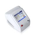 2020 vendedor caliente portátil permanente 810 diodo nd yag máquina de depilación láser