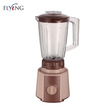 Kitchen System Tischplatte Smoothie Mixer