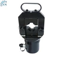 Am besten Wählen Sie Bessere Manuelle Zangen Cpo-300 Hydraulische Crimpwerkzeuge