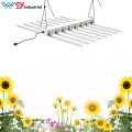 640w Full Spectrum Indoor Bar Led Grow Lichter