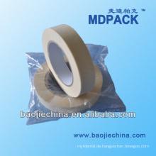 Krepppapier-Verpackungsband, Chenical-Sterilisationsband, medizinisches Band