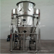 Matériel de granulation / Granulateur