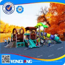 Playground Outdoor and Indoor Play Toys