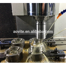 DIFFERENTIAL ASSY003