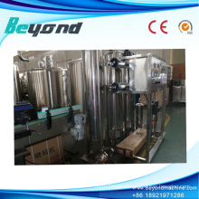 Energy Saving Water Treatment Plant Manufacturer