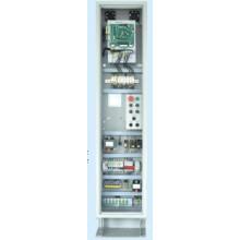 Aufzug Teile--Cg305 Mrl volle serielle AC Vvvf Schaltschrank