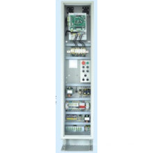 Peças do elevador..--armário de controle Cg305 ressonância magnética Full Serial AC Vvvf