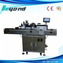 Automatische vertikale Klebeetikettiermaschine