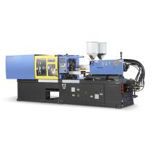 Machine de moulage par injection à double couleur mixte 118t (YS-1180H)