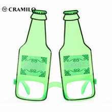 hot selling customized party sunglasses