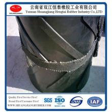 Rubber V Belt Hergestellt von professionellen und erfahrenen Hersteller