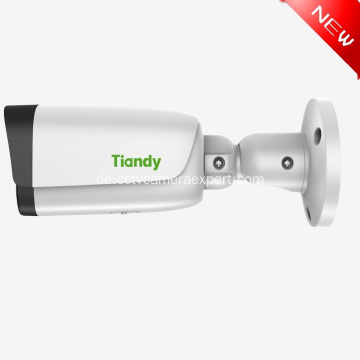 TC-C32UN Hikvision Wireless-Kamera mit NVR