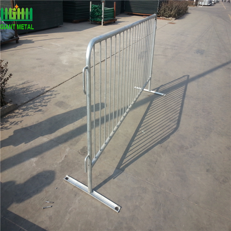 Used Barricades For Sale5