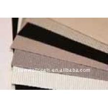 Хорошее качество покрытия Стекловолоконная ткань