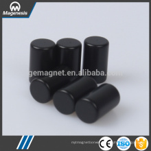 Factory wholesale useful strong ferrite magnet ball
