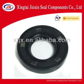 China Bearing oil seals,sale HOT!