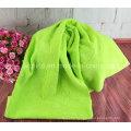 Custom 100% Cotton Jacquard Towel (AQ-033)