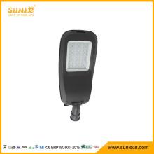 IP65 High Lumen Die Casting Aluminium LED Street Light 150W