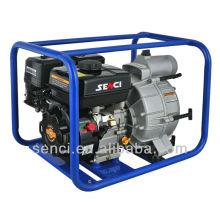 5hp Wasserpumpe 3 '' Wasserpumpe SCWP80
