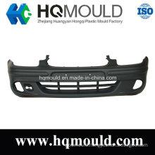Plastic Injection Bumper Mould for Auto Parts