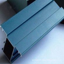 2214 industrial aluminium extrusion profile