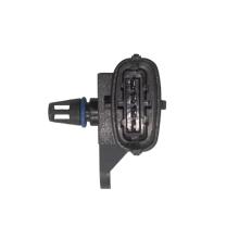 High quality automotive engine sensor