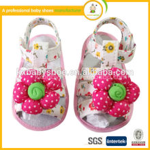 Sommer Baby Schuhe Baby leathe shos Baby Sandale Baby Prinzessin Schuhe