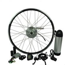 design de moda rápida venda 350 w barato para venda CE passar kit bicicleta elétrica de alta qualidade