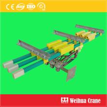 Single Pole Conductor Bar